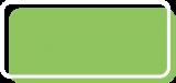 A_boton verde blanco doble
