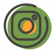 A_icono isntagram